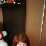 Светлана Зелёнкина on My World.