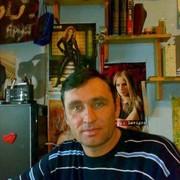 Aleksandr Zinukov on My World.
