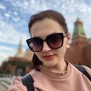 Ирина Седая (Регула) on My World.