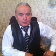 Владимир Соколов on My World.
