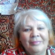 Эльвира Жаркова (Синцова) on My World.