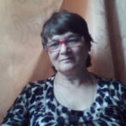 Людмила Евсюкова-Писатюк on My World.
